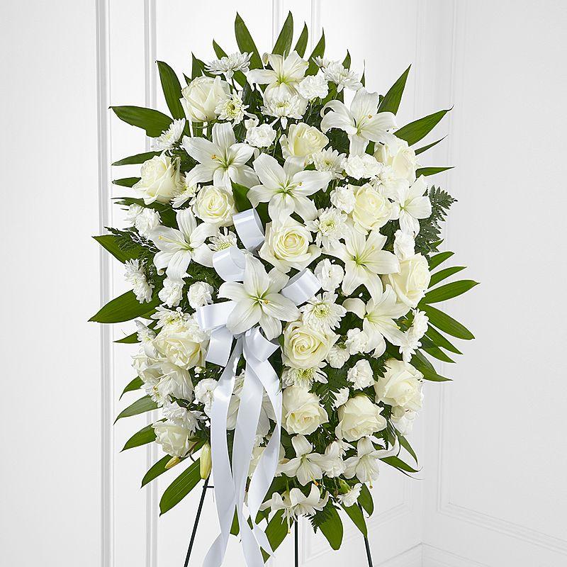 Symthony – Forever Flowers